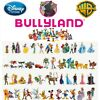 Bullyland pixar warner bros action