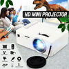 Home theater projector mini led