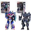 Large 5 the last knight optimus