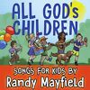 All god s children randy mayfield