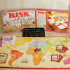 Board game parker brothers 1992