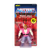 Collection prince adam