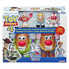 Pay 64 toy story 4 pals toy disney