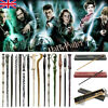 Magic wand boxed dumbledore lord