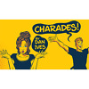 Charades gimmick and online