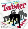 For funny twister the classic game