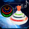 New super spinning top gyro spinner