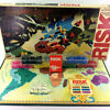 Board game 1975 complete original