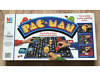 Pac man board game by spares