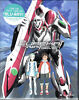 Part one blu ray 4 disc set new