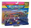 Micro machines classic airlines 2