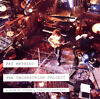 Pat metheny the project cd 2 discs