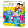 4m steam powered kids create your