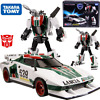 Transformers masterpiece mp 20