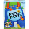 Ants in the pants game cootie games