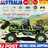 Wltoys 12428 1 12 scale 2 4g 4wd rc