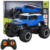 Electrionic toys vehicle remote