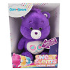 Sweet scents share bear
