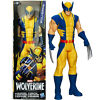 Kids gift x men wolverine marvel