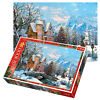 Trefl 1000 piece adult large winter