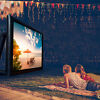 6mx4m 16 10 movie screen inflatable
