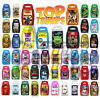 Top trumps card games play discover