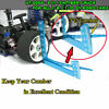 3 in 1 suspension wheel set up tool