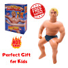 Action figure kenner hasbro perfect