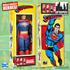 Official dc comics 8 inch action