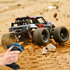 2 4g 1 18 scale 4wd 50km h high