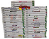 Nintendo wii games g rated large