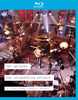 Metheny pat project dvd new