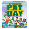 Pay day classic the game new in