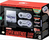 New super nintendo classic mini