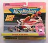 1991 super bikes collection 2
