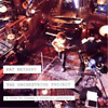 Pat metheny the project uk import