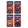 Super7 masters of the universe