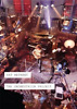 Project uk import dvd new