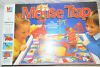 Mb games 1994 complete in good