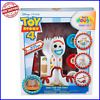 Kids disney toy story 4 make your