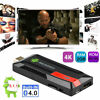 4k android 7 1 smart tv dongle
