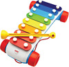 Fisher price iconico xilofono con
