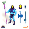 Masters of the universe filmation