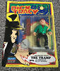 90 s the tramp action figure