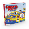 Guess who kids game brand new