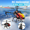 Wltoys large 27 2 4g 4ch helicopter