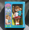 1968 buffy doll mattel mrs beasley