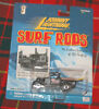 Surf rods torrance terrors ford