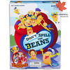 Don t spill the beans game fast