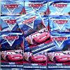 Topps cars 2 trading card game